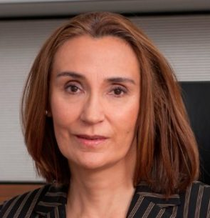 Diana Nikolaeva